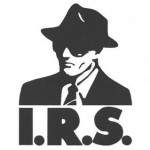 IRS Scandal 2013 news