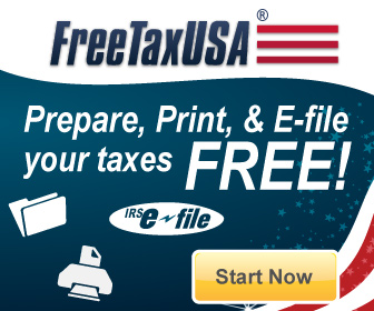 Free tax usa coupon code